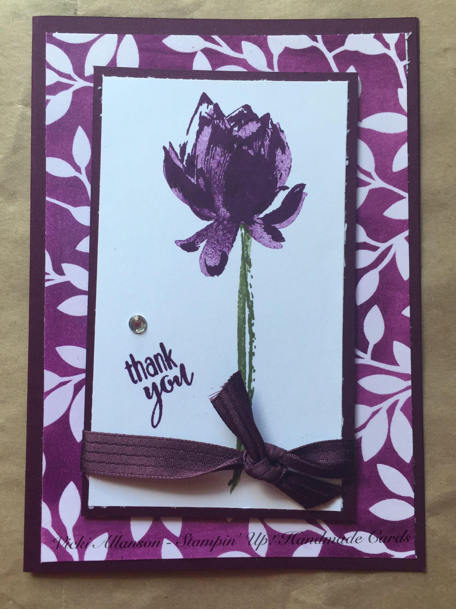 Lotus Flower Sale A Bration 2015 Tarjeta Pinterest Lotus