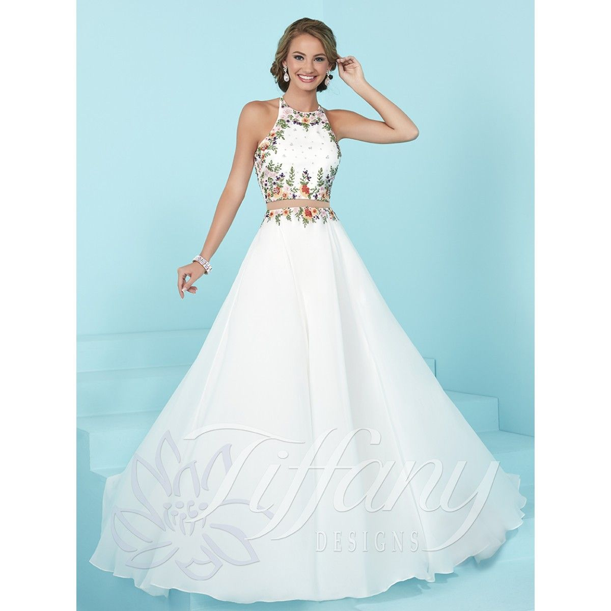 House of Wu www.thepromstoremo.com | Formal Gowns | Pinterest ...