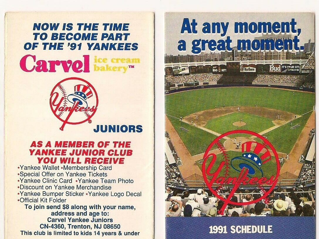 My Ebay Active In 2020 New York Yankees New York Yankees Baseball Team Schedule