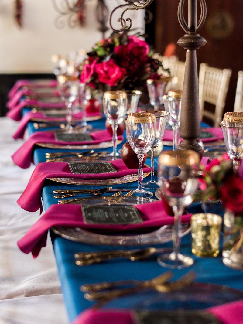 steph smith weddings, unique decor ideas, wedding decor
