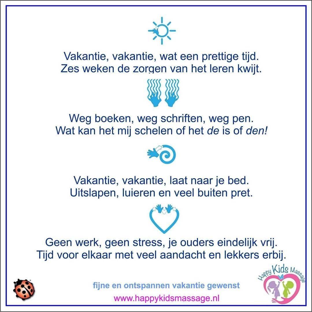 Pin Van Sophie Engelen Op Relaxatie Massage