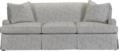 Awe Inspiring Dorchester Sofa From The David Phoenix Collection By Hickory Spiritservingveterans Wood Chair Design Ideas Spiritservingveteransorg