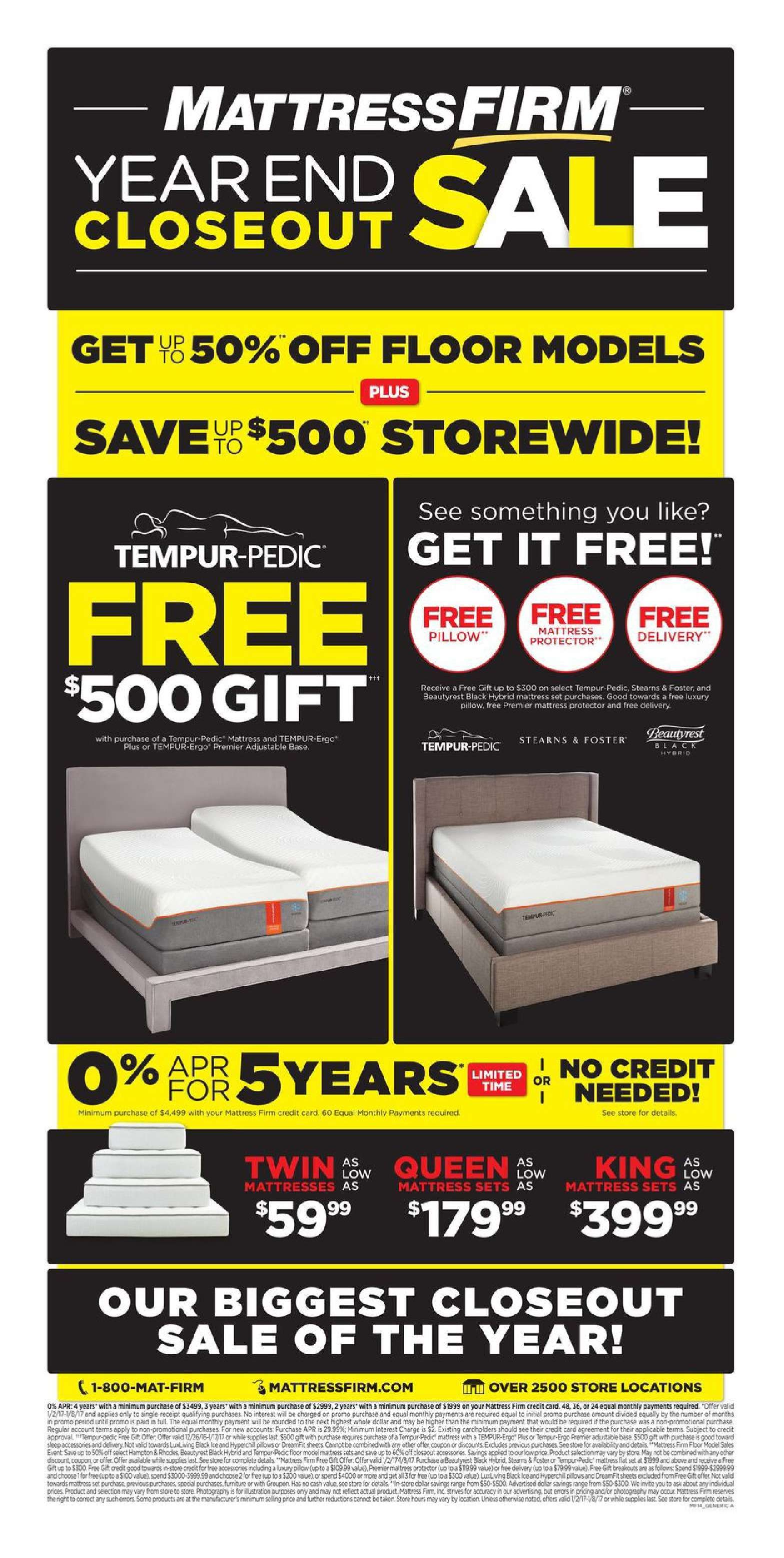 the becomes a see blackfriday mattress once week but firm weekly often coupons mainstream ad people december almost pin