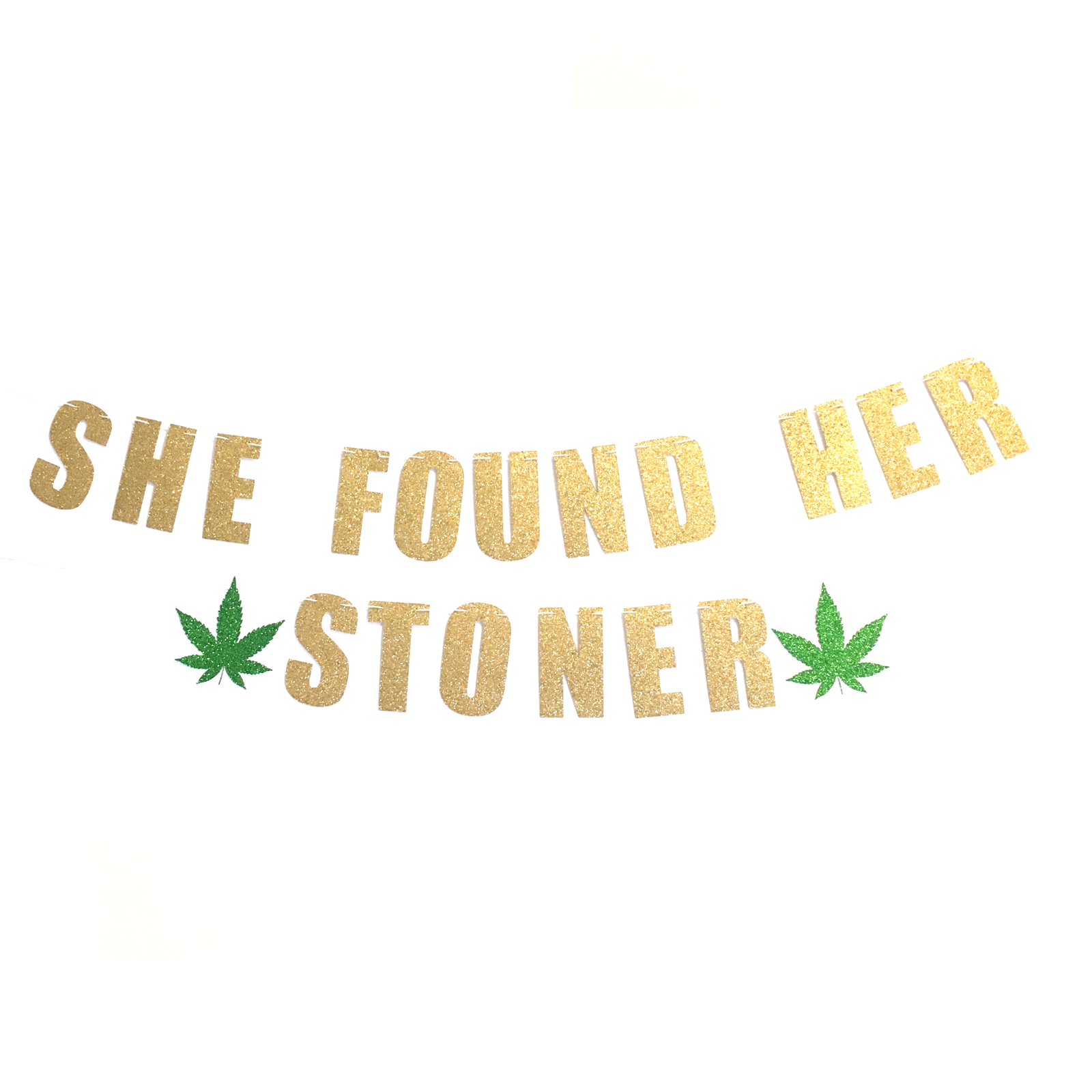 Pin On 420 Bachelorette Party