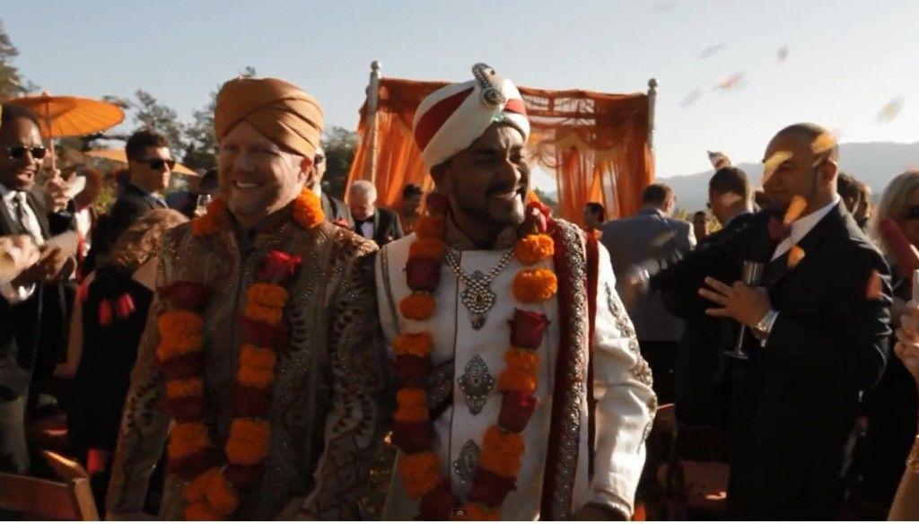 Moss Beach CA Hindu Single Men