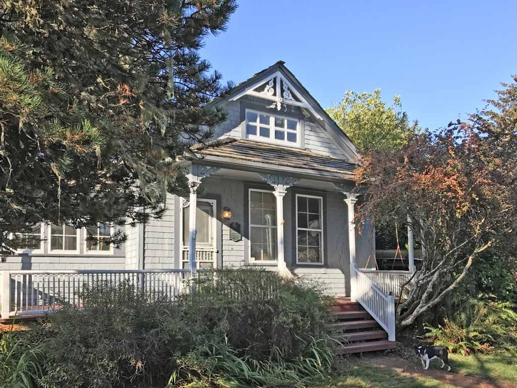 Dave S Victorian House Site Illinois Gallery