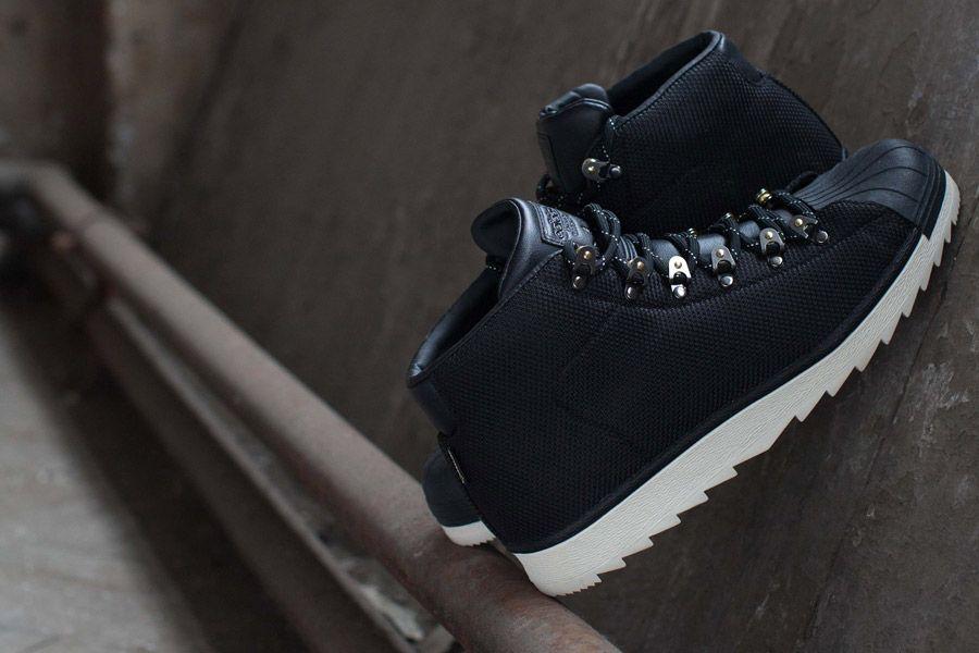 Adidas (modello gtx 2 g e s pinterest adidas e modelli