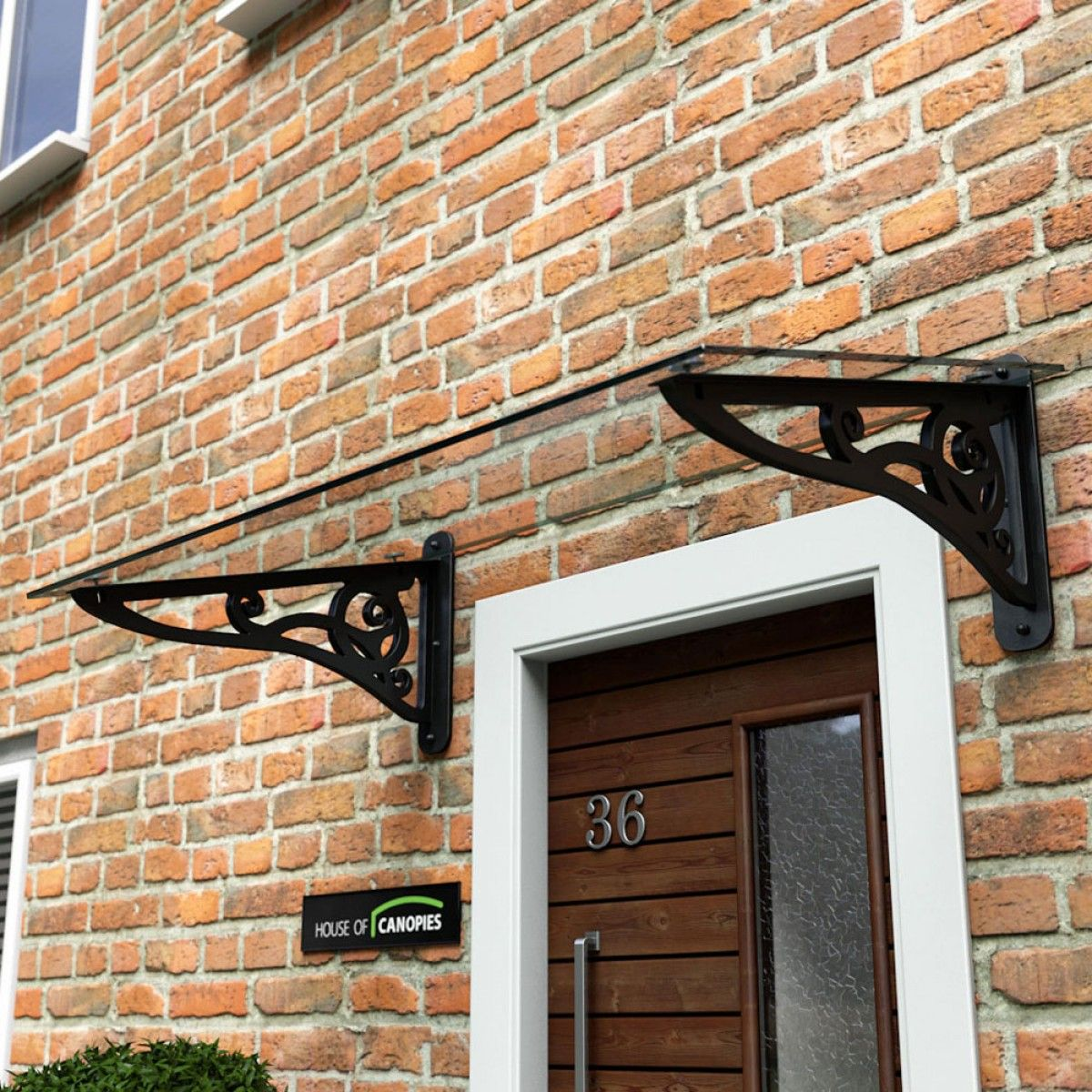 bronze and glass canopy | crosstree: canopies | pinterest | canopy