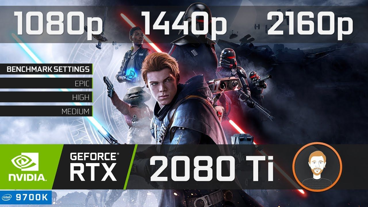 Http Lotterydominators Firstezarticle Com Star Wars Games Star Wars Jedi Star Wars Is 1080p or 1440p better for gaming