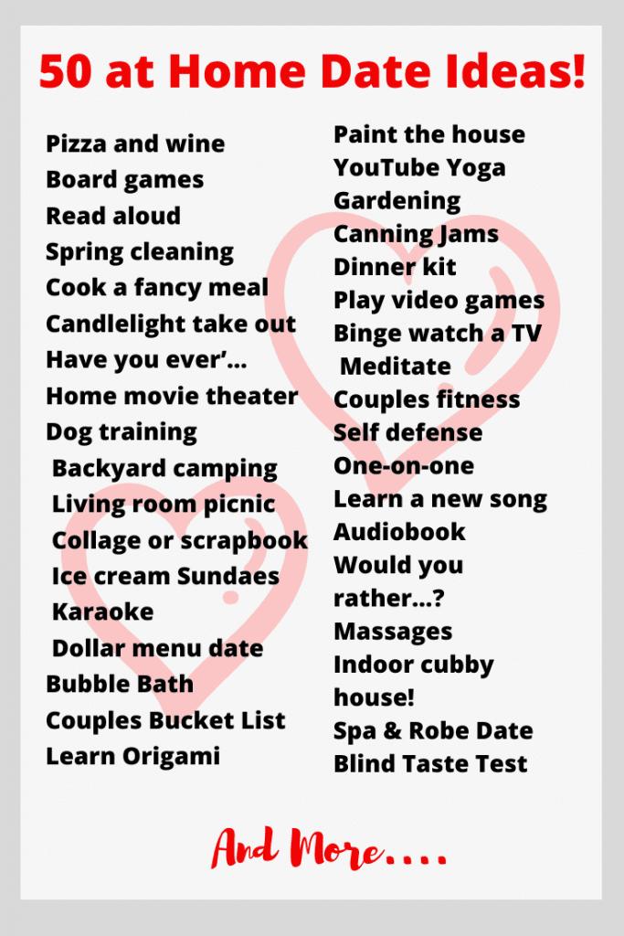 50 plus sfaturi de dating
