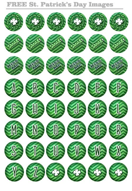 Free Images For St Patty S Day 1 Bottle Cap Images Bottle Cap Jewelry Bottle Cap Crafts
