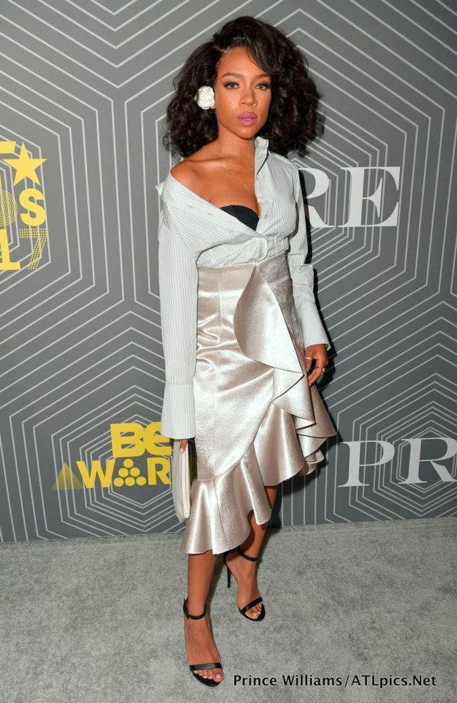 Bet Pre Party 2018 - image 8