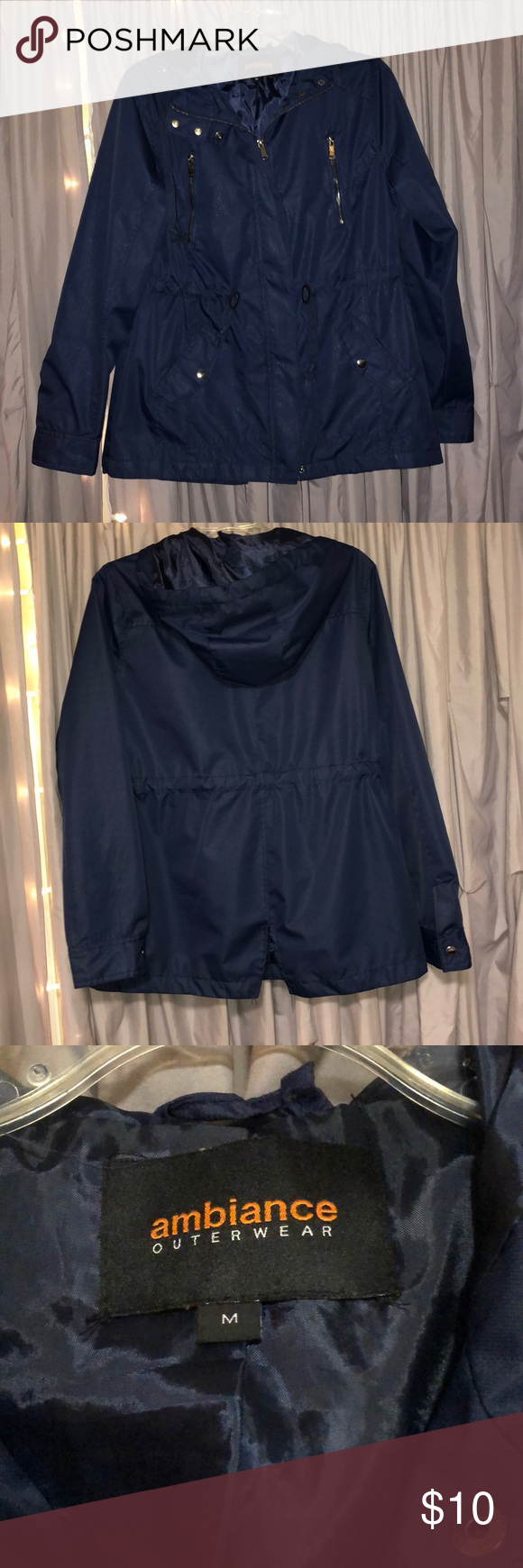 Blue Jacket Jackets Blue Rain Jacket Blue Jacket [ 1740 x 580 Pixel ]