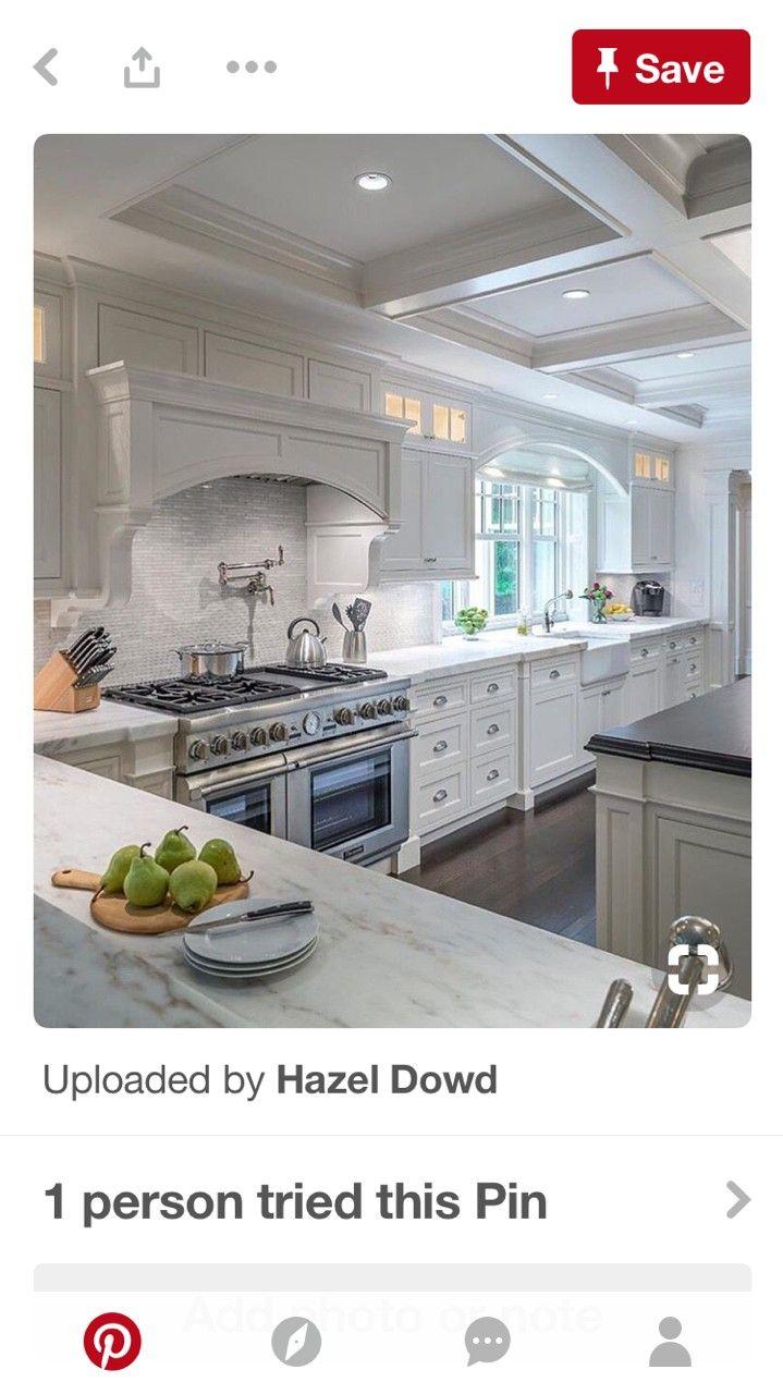 Küchenrenovierung ideen  Pin von Tammy Bobbitt auf Kitchen ideas | Pinterest | Raum