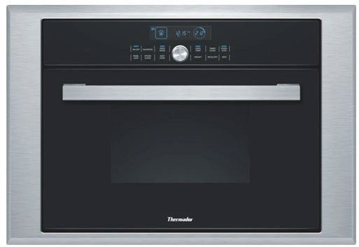 Thermador Masterpiece Series Mes301hs Wall Oven Oven Single