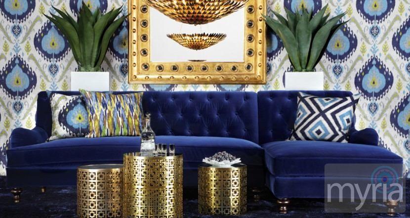 eskisehireskort.biz wp-content uploads of-late-gold-home-decor