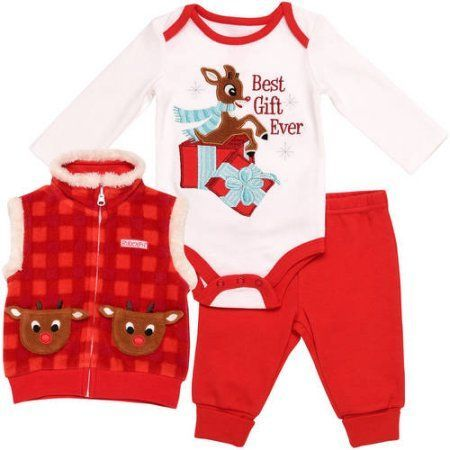 Seagull Baby grow Baby Shower gift. Baby Christmas Gift Baby GirlBoy unisex baby grow