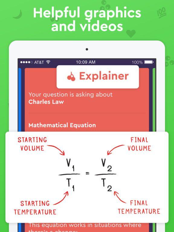 Math homework help tutor
