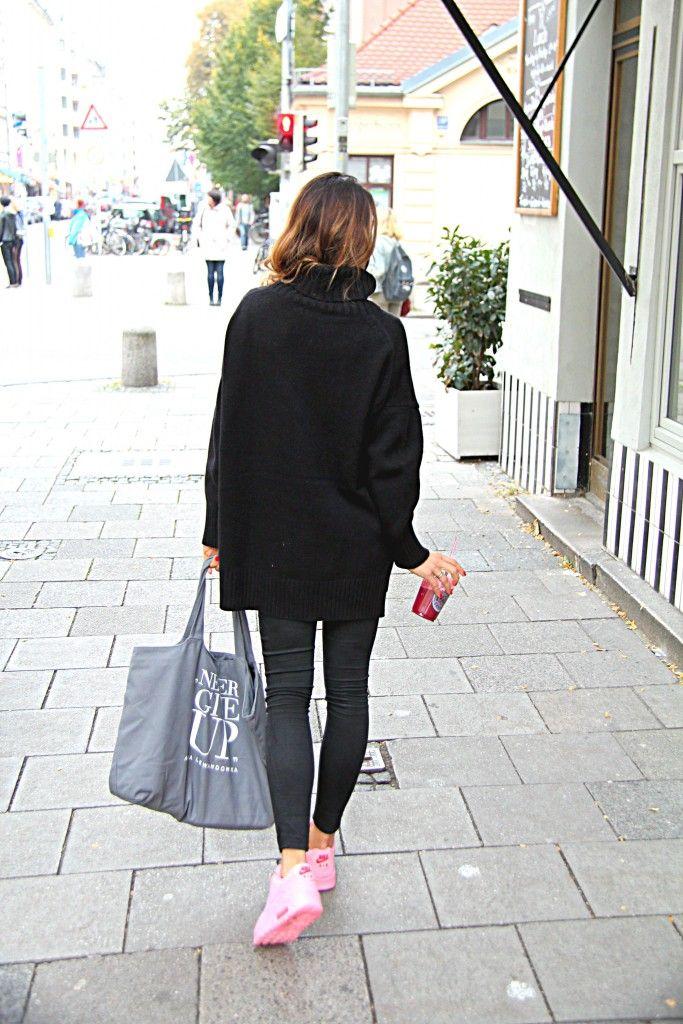 Anna Lewandowska Fashion Womens Fashion Clothes