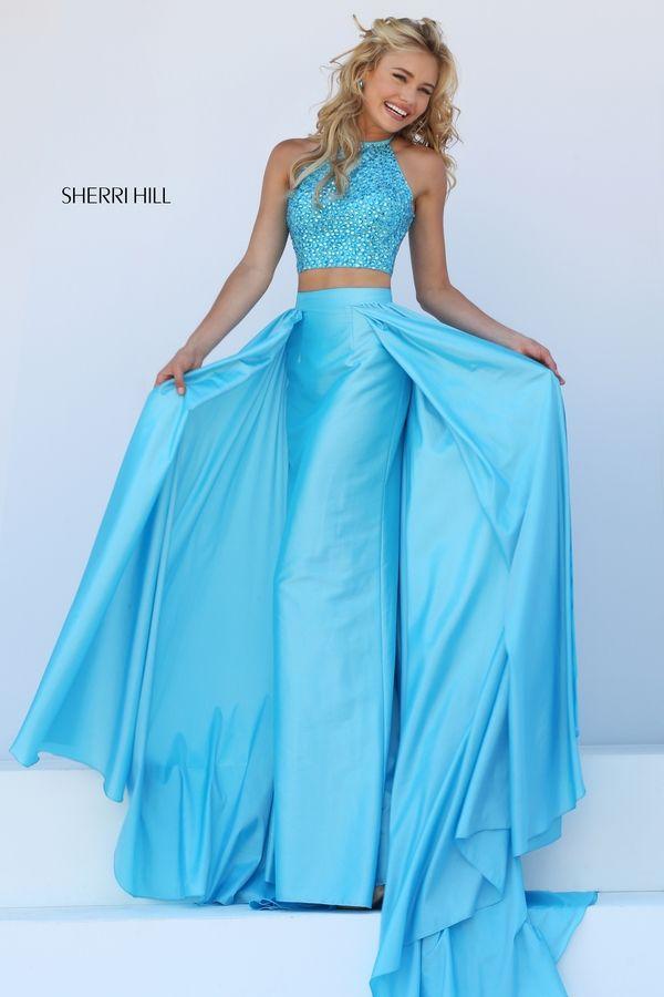 85939db2a2 Sherri HIll  32357 Homecoming Dresses