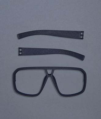 399758419c MYKITA MYLON - MYKITA MYLON MATERIAL Come Try Out Some Glasses At   JosephsonOpticians  Glasses