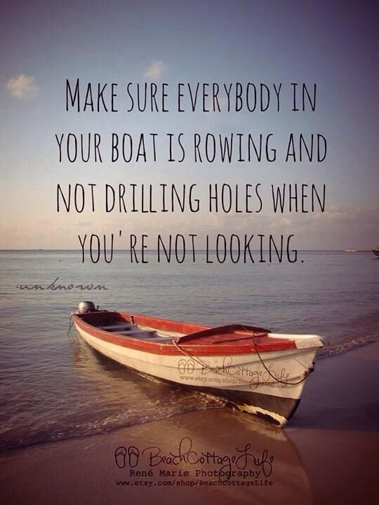 Not Quote Just The Ship Art Photography Pinterest Quotes Inspiration Ship Quotes