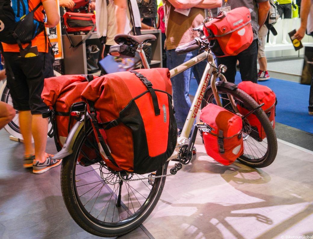 biketourglobal mit dem fahrrad durch die welt 47 l nder. Black Bedroom Furniture Sets. Home Design Ideas