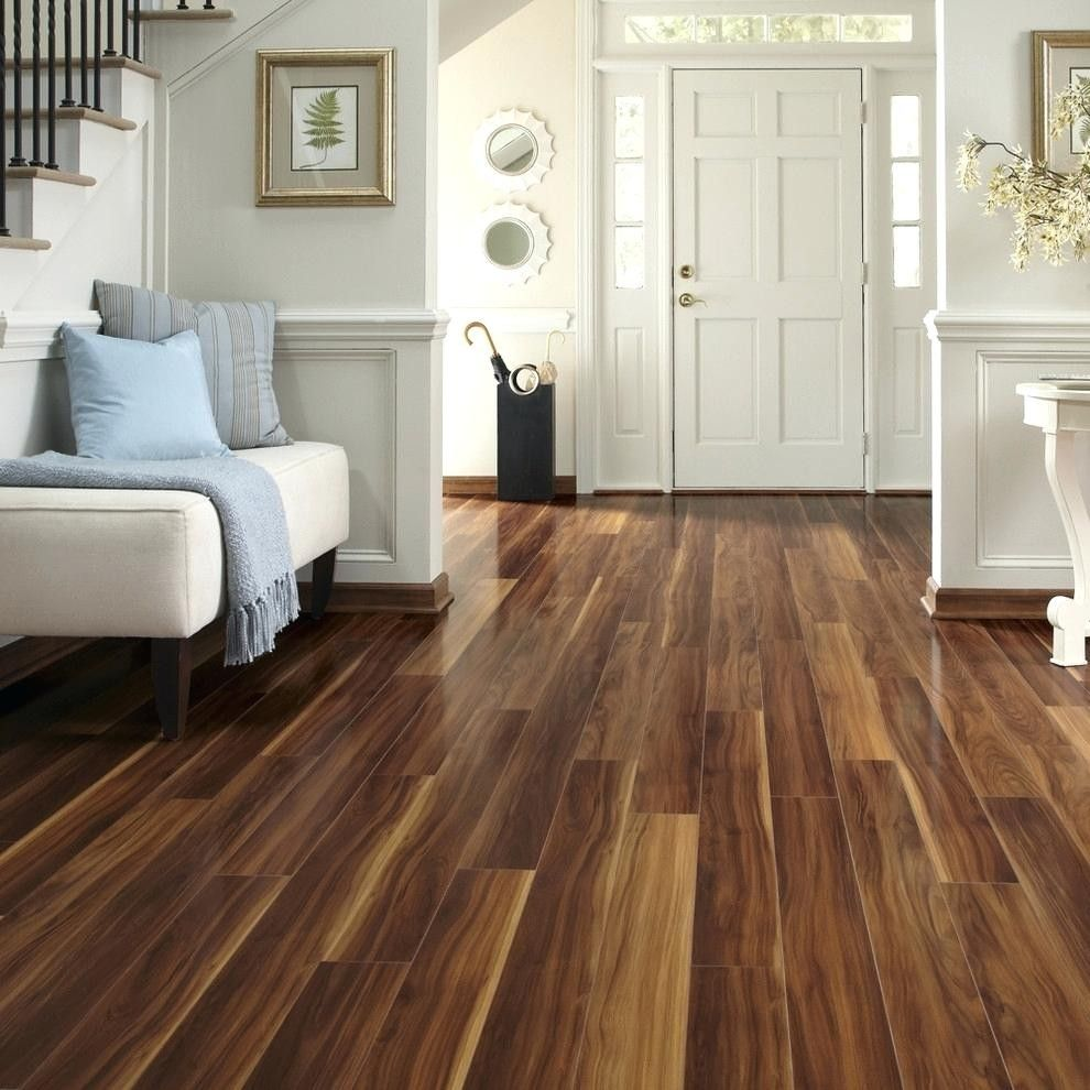 Page Not Found Walnut laminate flooring, House flooring
