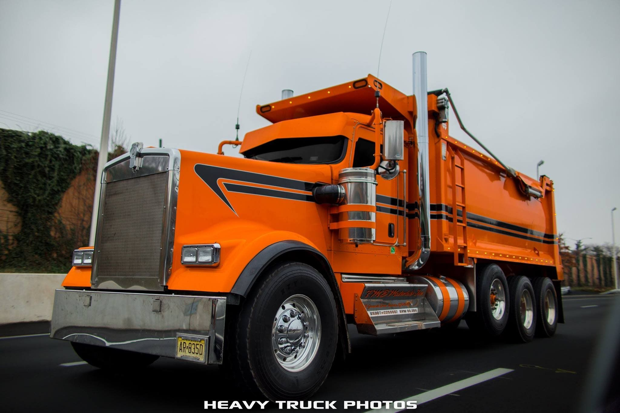 Custom semi truck inventory rigs day cabs sale financing tandem dump trucks buy day cab petes pinterest dump trucks rigs and biggest truck