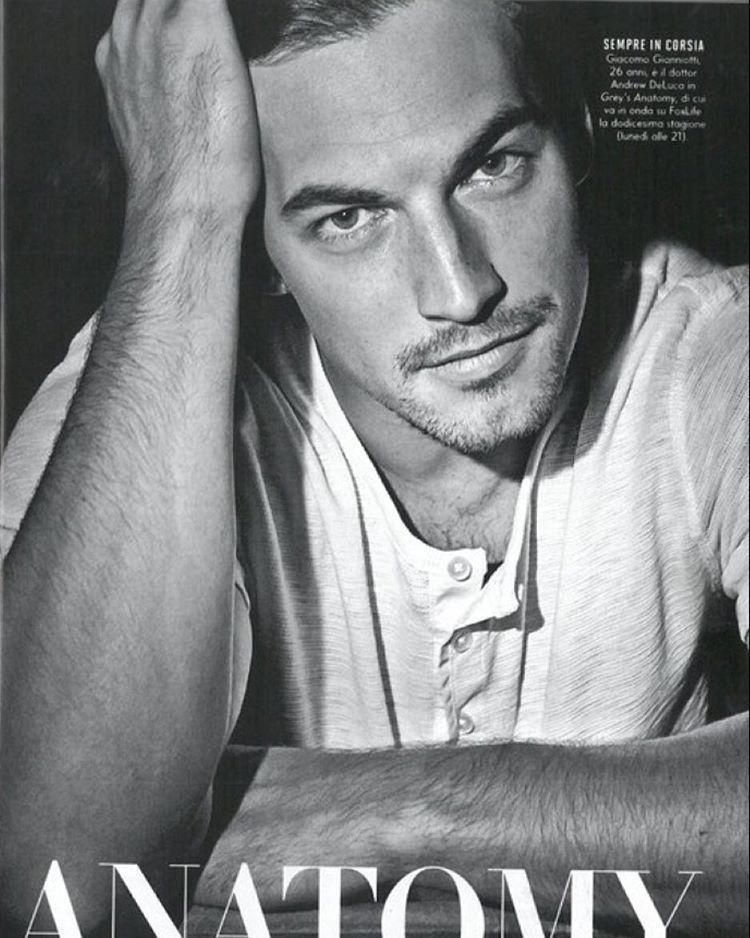 giacomo gianniotti instagramgiacomo gianniotti grey's anatomy, giacomo gianniotti girlfriend, giacomo gianniotti instagram, giacomo gianniotti boyfriend, giacomo gianniotti, giacomo gianniotti tumblr, giacomo gianniotti wikipedia, giacomo gianniotti reign, giacomo gianniotti shirtless, giacomo gianniotti height, giacomo gianniotti twitter, giacomo gianniotti imdb, giacomo gianniotti parla italiano, giacomo gianniotti dating, giacomo gianniotti greys, giacomo gianniotti fidanzata, giacomo gianniotti facebook, giacomo gianniotti intervista, giacomo gianniotti and kelly mccreary, giacomo gianniotti pronunciation