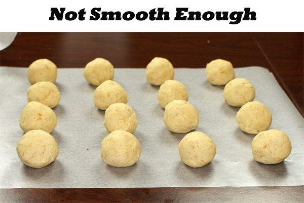 How To Decorate Cake Balls Basic Cake Pops  Recipe  Cake Pop Cake Pop Tutorial And Cake