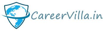 Careervilla.in  Provides latest Government Job Notifications, and help you to Apply for various Recruitments in Bank, Railway, and Other Private Jobs. You can Also obtain Latest Recruitment Admit Card, Board Exam and Entrance Results, Latest and Upcoming Entrance Exam Notification or Application Form.