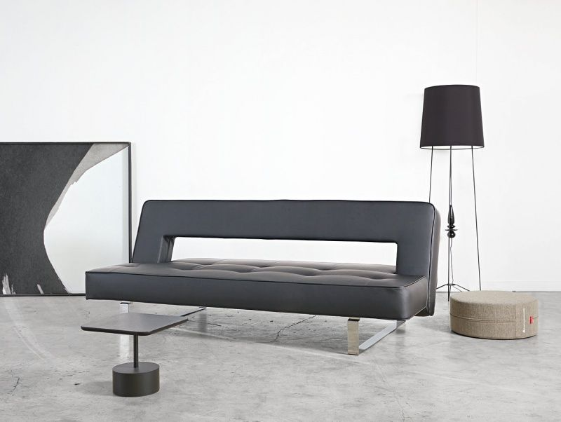 Puzzle Luxe sofa bed  Innovation Living new collection