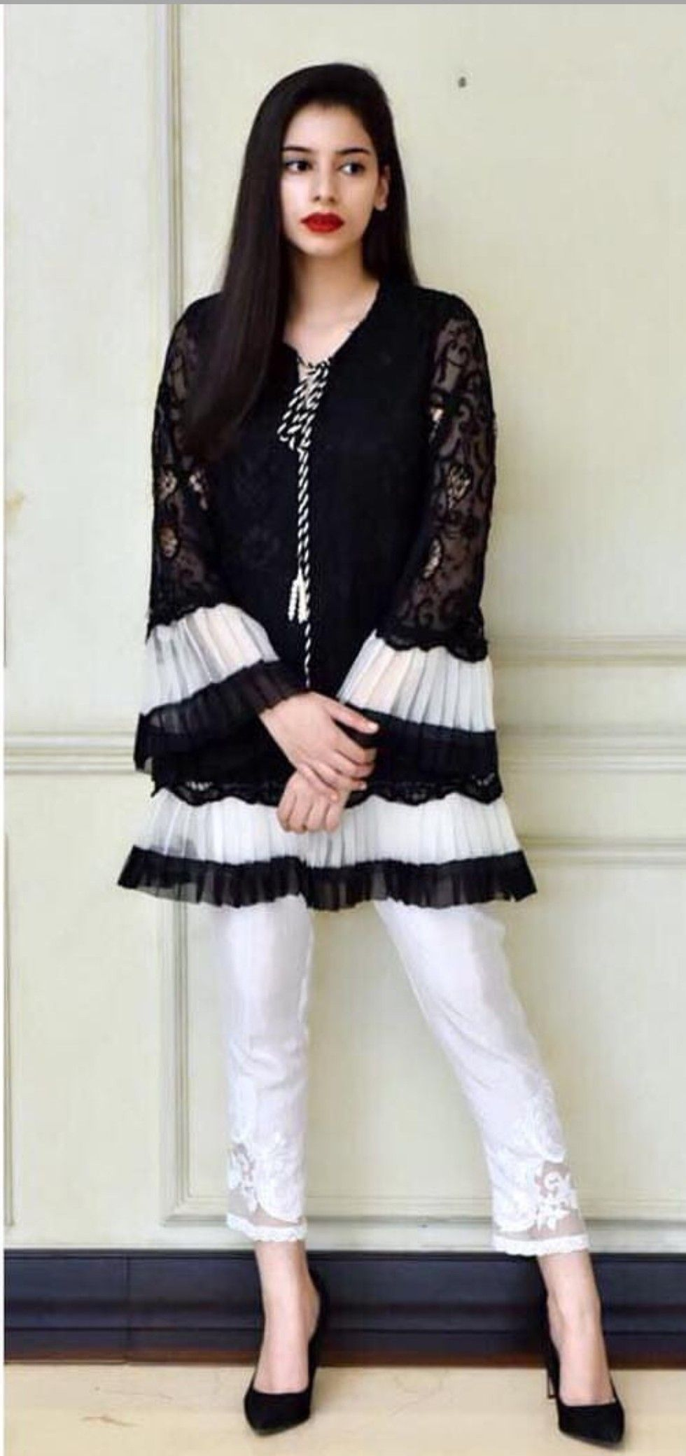 7ec05810e794 dress for summer party. dress for summer party Pakistani Wedding ...