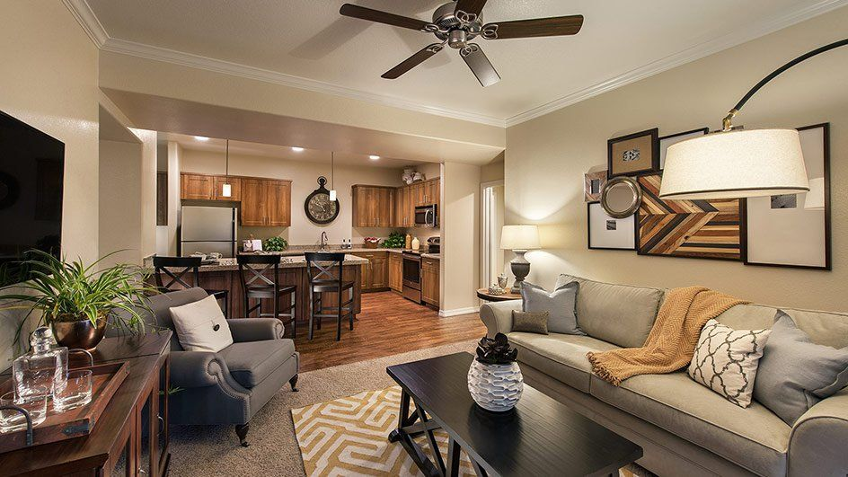 Pin By Mark Taylor Award Winning Apar On San Milan Scottsdale Az Home Living Room Luxury Apartments Home And Living