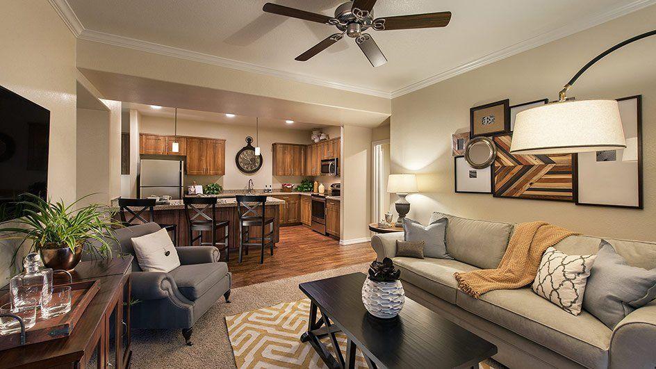 Pin By Mark Taylor Award Winning Apar On San Milan Scottsdale Az Home Living Room Luxury Apartments Home Decor