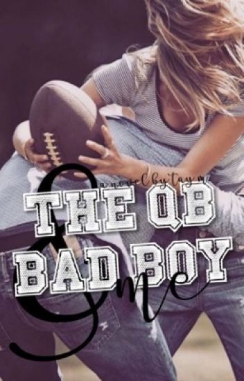 The QB Bad Boy and Me noong 2019 | Love stories | Teen