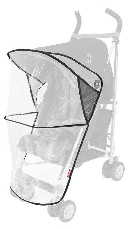 Welcome To Pickbabystroller Com Maclaren Stroller Accessories Maclaren Raincover Here You Can F Maclaren Stroller Accessories Stroller Stroller Accessories