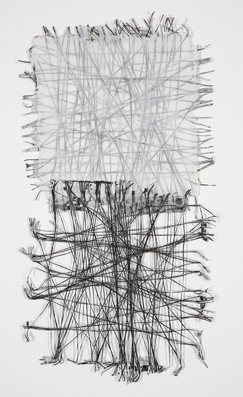 Thread Study