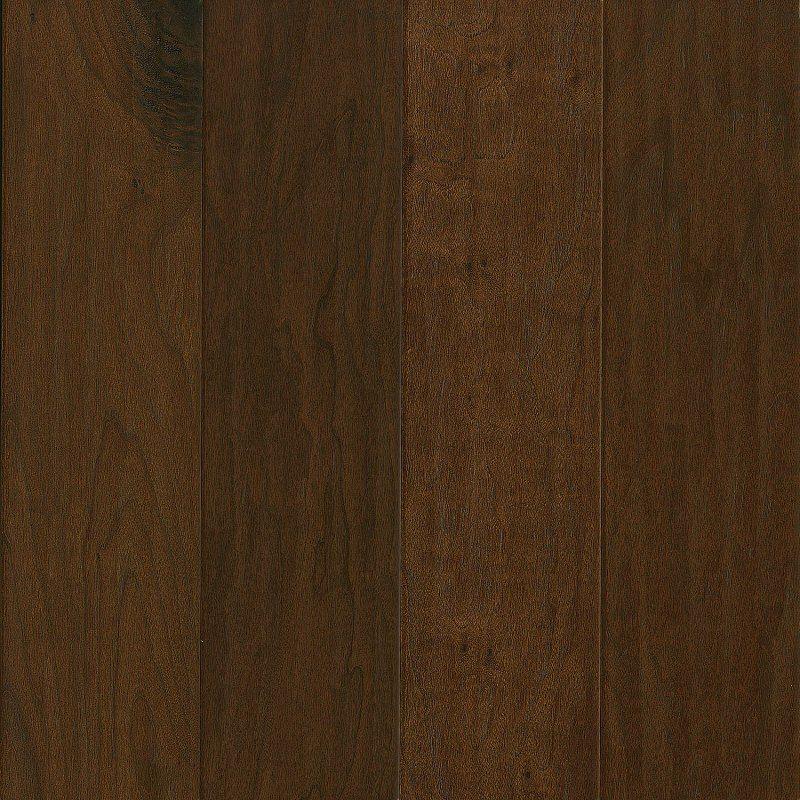 Armstrong Flooring WEAS60SAMPLE American Scrape Hardwood