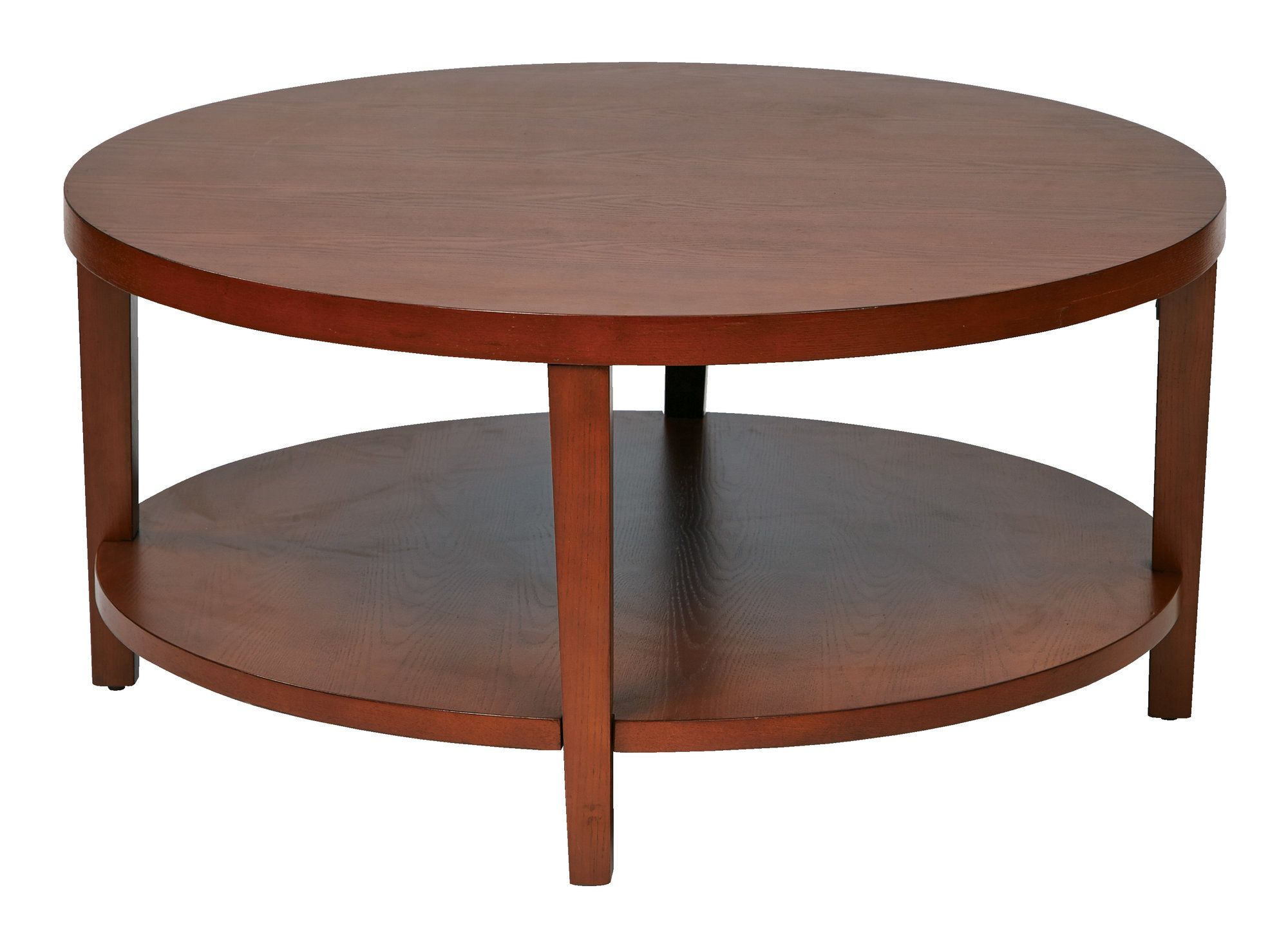 Fabiano coffee table coffee and products