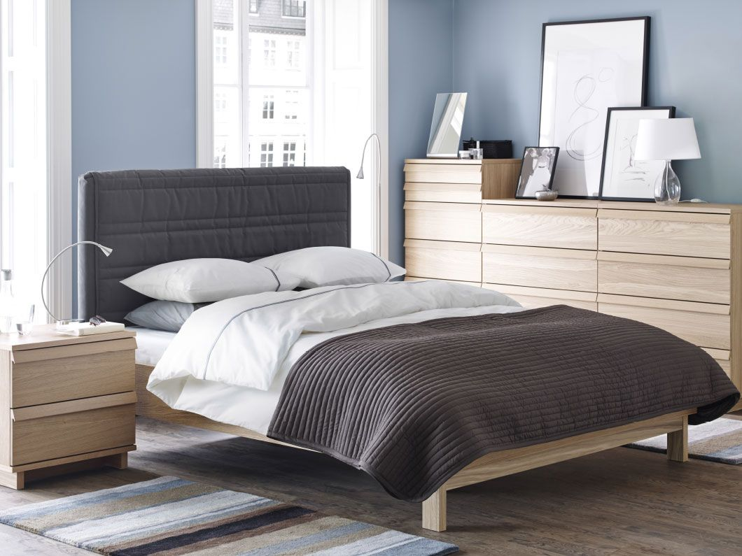 Ikeaオンラインストア 公式 家具 インテリア雑貨通販 Ikea Bedroom Sets Ikea Bedroom Bedroom Design