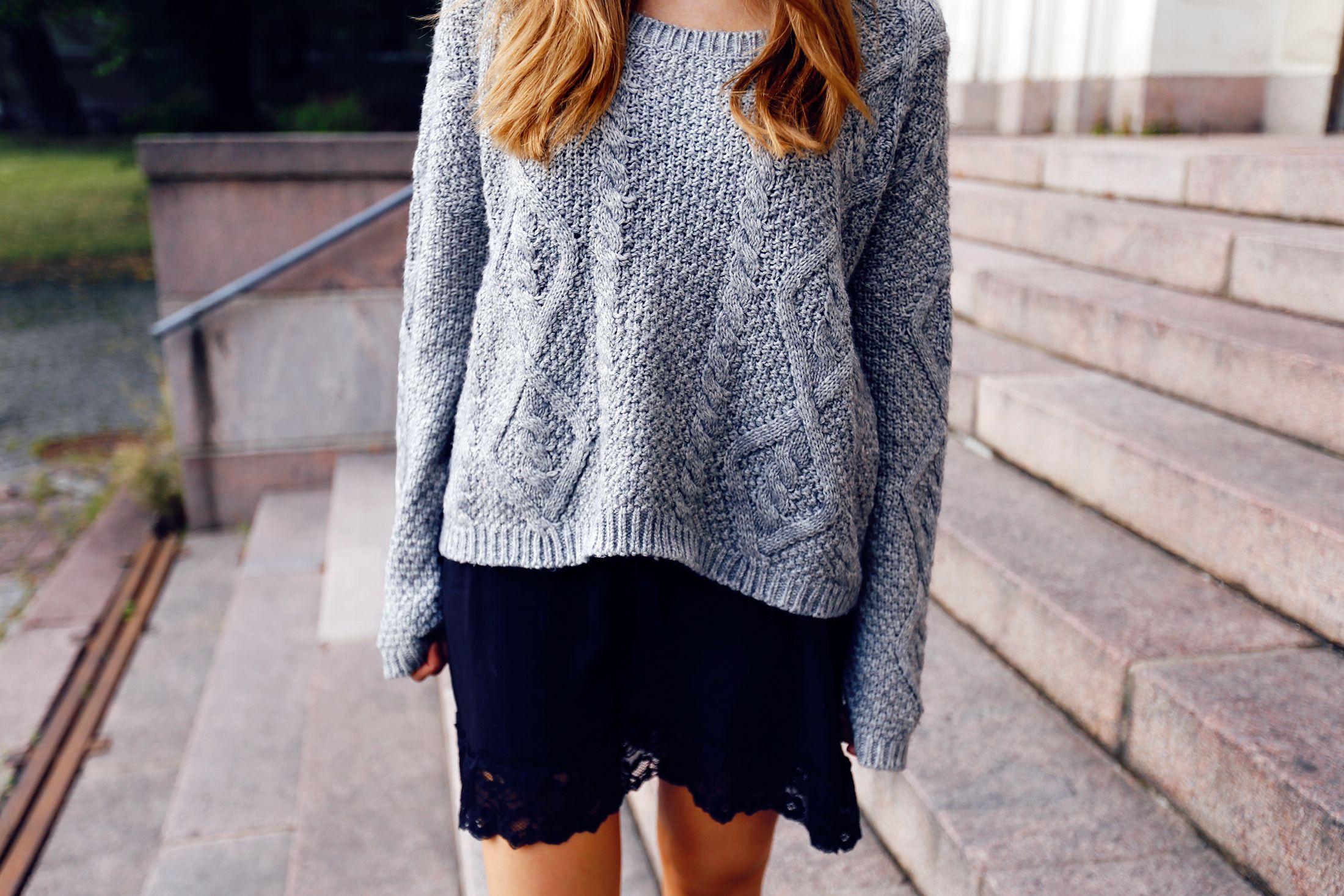 cozysweater4