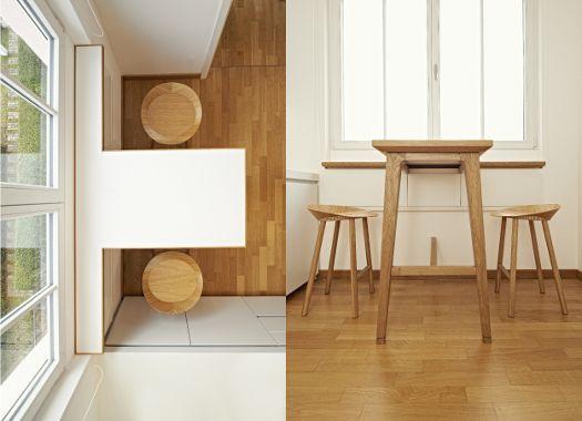 stephan möbel - mobilier et design d\'intérieur   Aménager un coin ...