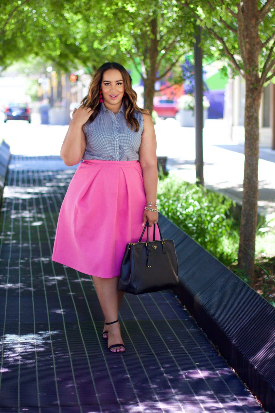 b9825f32ed0a3 Stand Out Staples | Plus Size Fashion | Plus size fashion for women ...