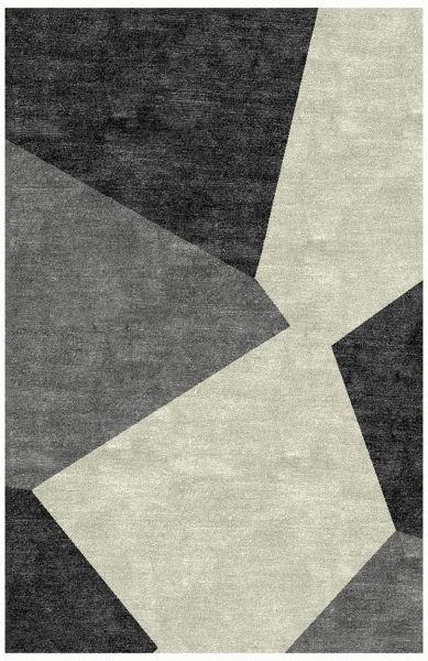 Contemporary Rug Crystal Pure Wool 200x300cm Zone Pinterest Rugs And Carpet
