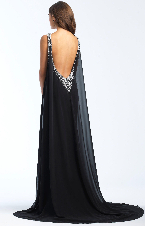 Madison james in vestido mama pinterest dresses