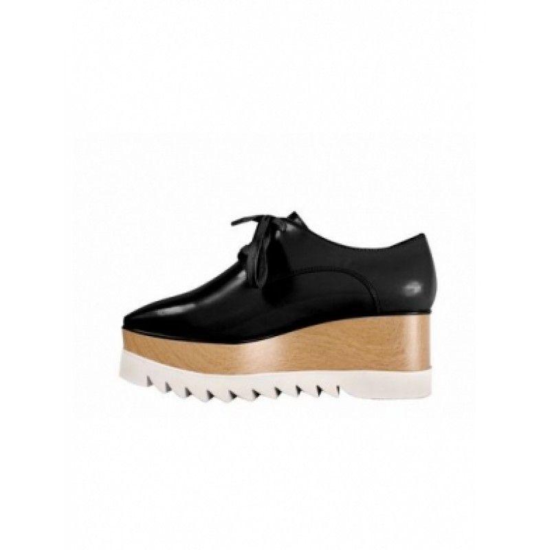 Economic Womens Stella Mccartney blossom Binx Sneakers Authentic