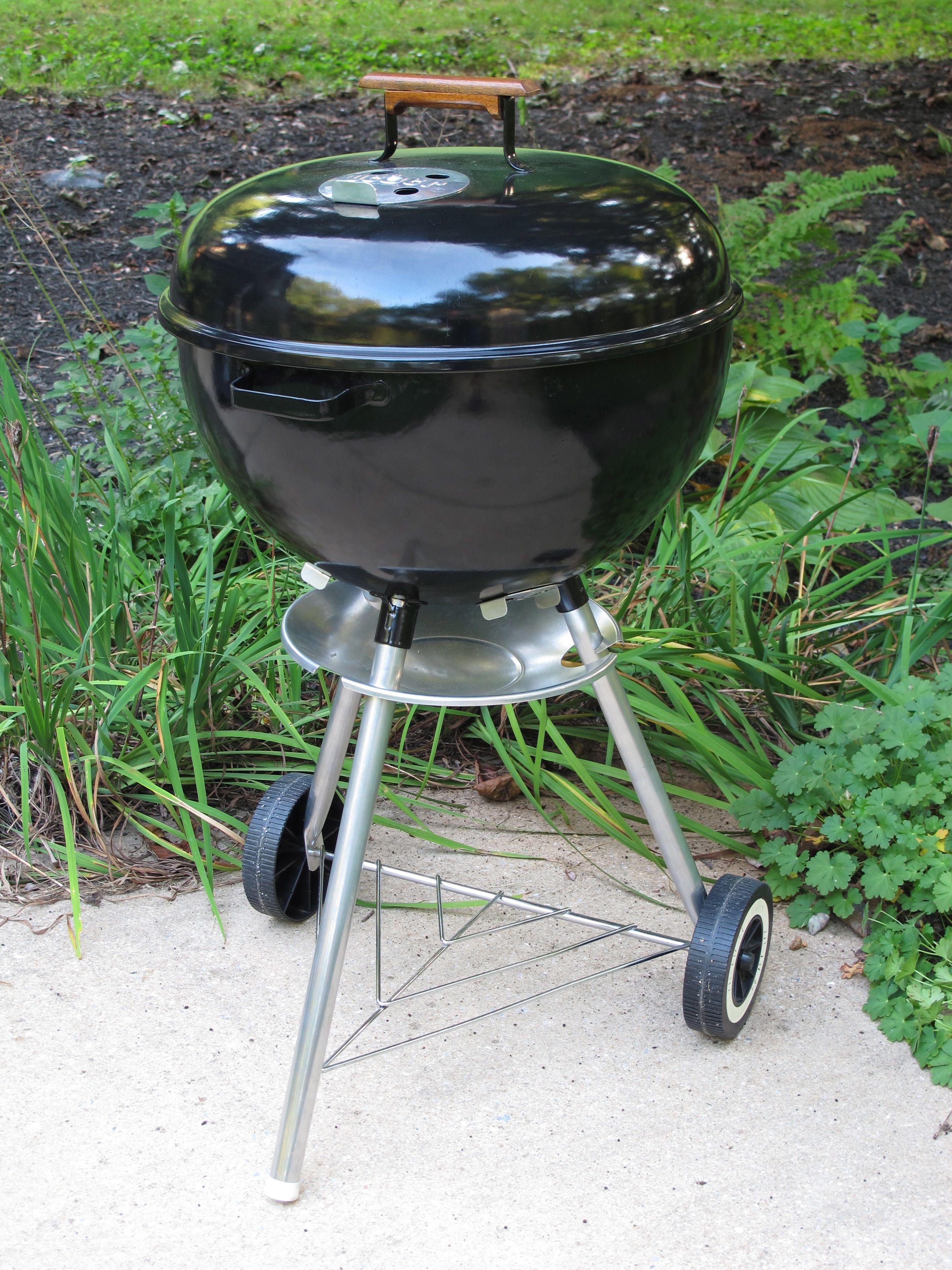 52ea6fe394eddf13ed792037058ec5e5 Luxe De Brico Depot Barbecue Concept