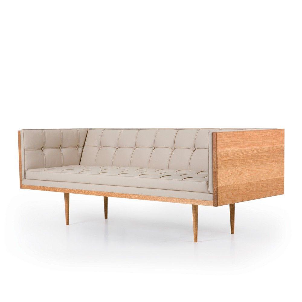 Meridienne Moderne Pour Salon blog | the future perfect, box sofaautobon for de la